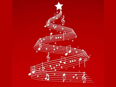 Christmas Choir.Children S Christmas Choir Parish Of St Benedict Phoenix Az